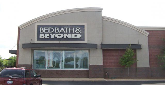 phoca_thumb_l_Bed-Bath-Beyond-2