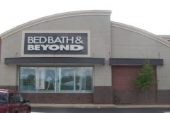 phoca_thumb_l_Bed-Bath-Beyond-2