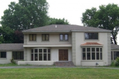 phoca_thumb_l_Residence-2004156-4